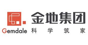 金地集团-广顺合作客户