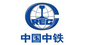 中国中铁-广顺合作客户