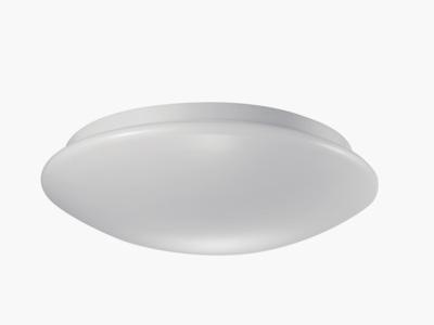 柔雅LED吸顶灯