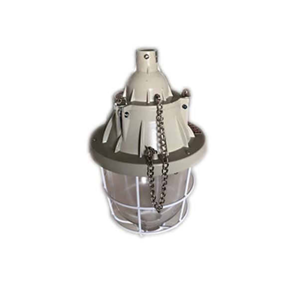 BCD52系列隔爆型防爆灯
