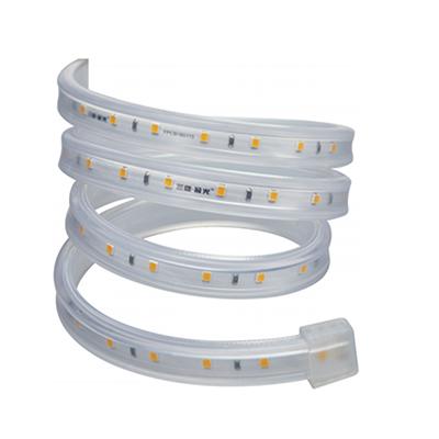 光河系列高压LED软灯带