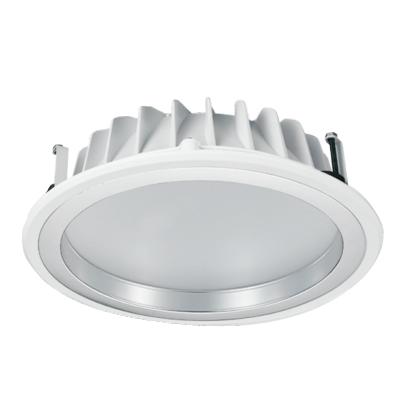 皇冠系列 LED筒灯