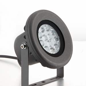星际系列LED投光灯