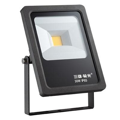 星际系列LED泛光灯