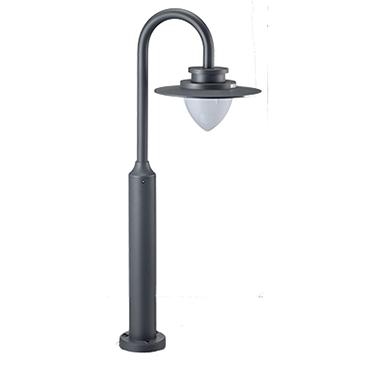 辰光系列LED草坪灯