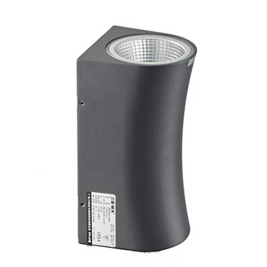 亮彩LED壁灯 M20系列