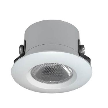 晶灵系列 LED射灯