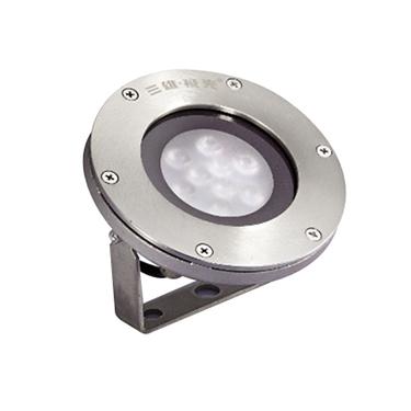 银海系列LED水池灯