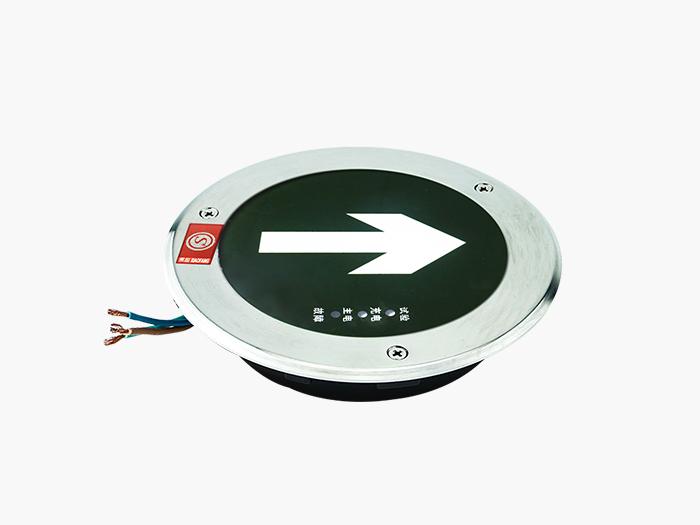 地埋型LED 消防应急标志灯具