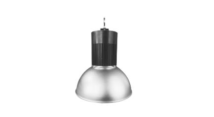 星锋系列LED悬挂灯